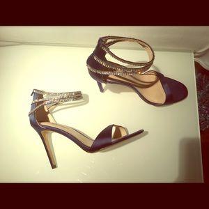 Shoes/Dress Sandals